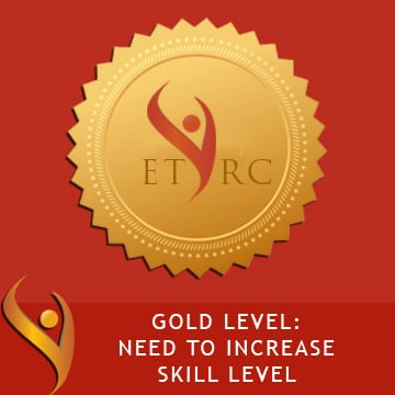 TEC_Goldlevel