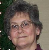 Laura Dreisel