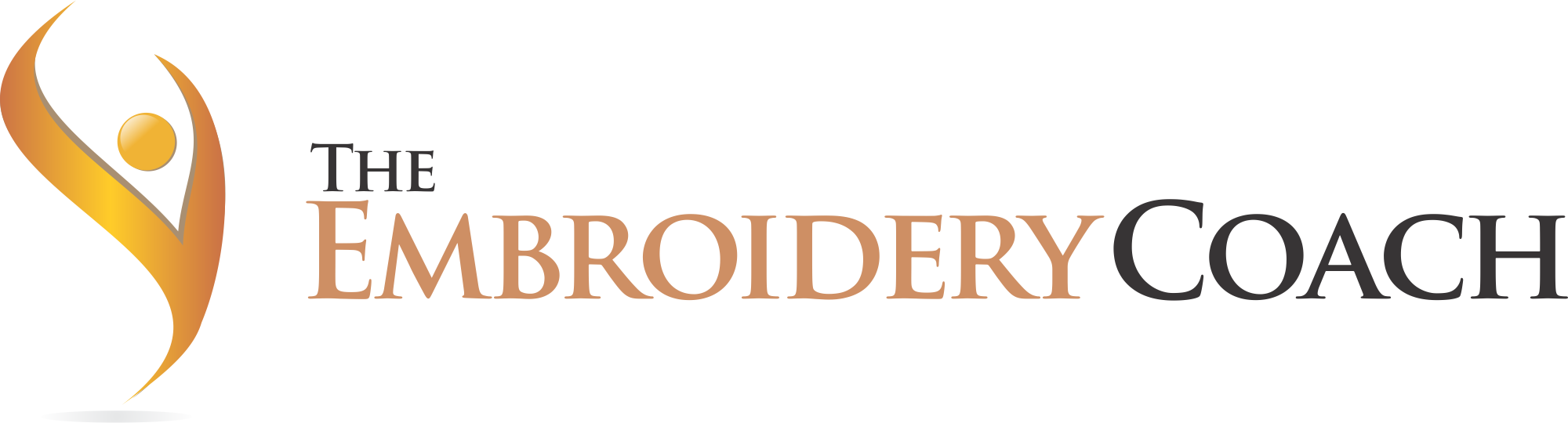 Embroidery Industry Expert | The Embroidery Coach