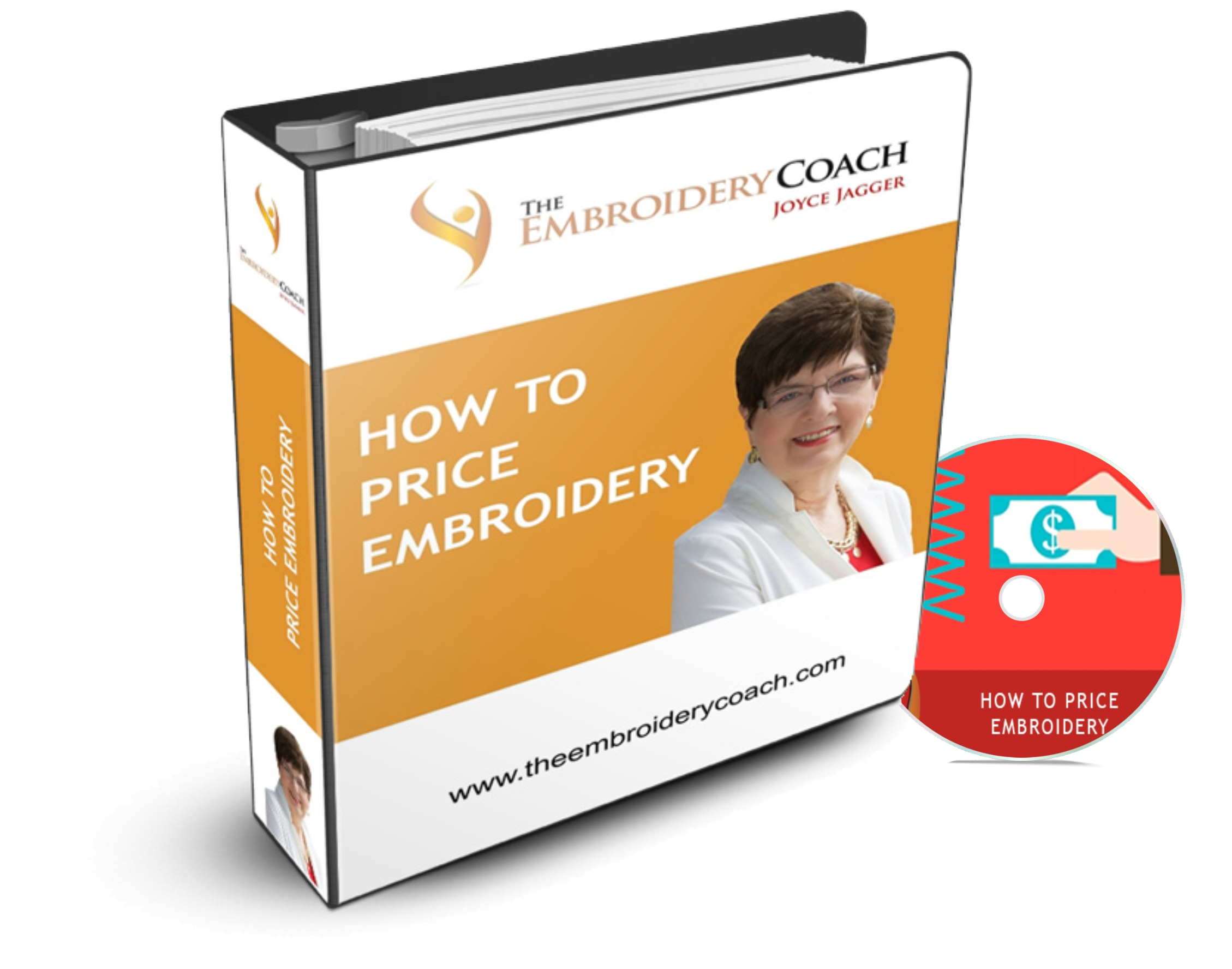 How To Price Embroidery Information Embroidery Industry Expert